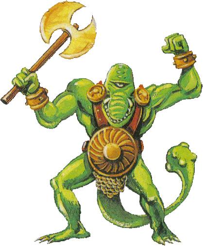 lizardmen22 Avatar