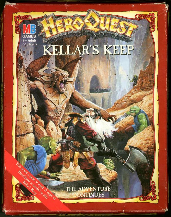 kellars_keep_front