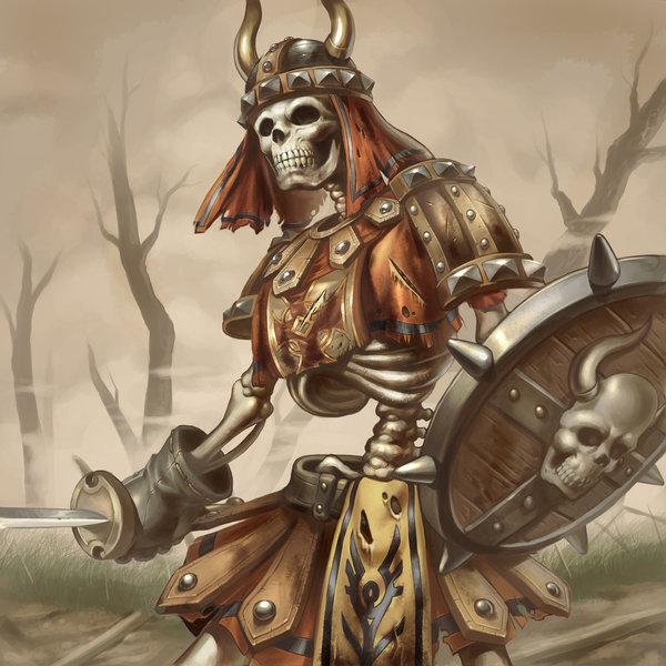 Skeleton_by_reaper78