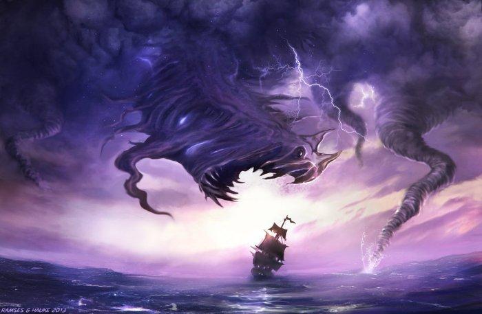 atmospheric_monsters_by_ramsesmelendeze