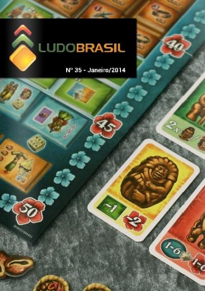 Ludo Brasil 35