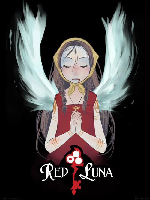 Red Luna