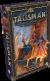 Talisman - The Firelands