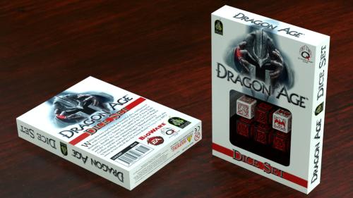 Dice_Box_Dragon_Age