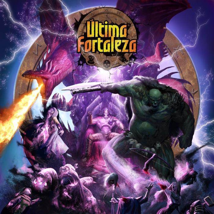 ArteCaixa_UltimaFortaleza