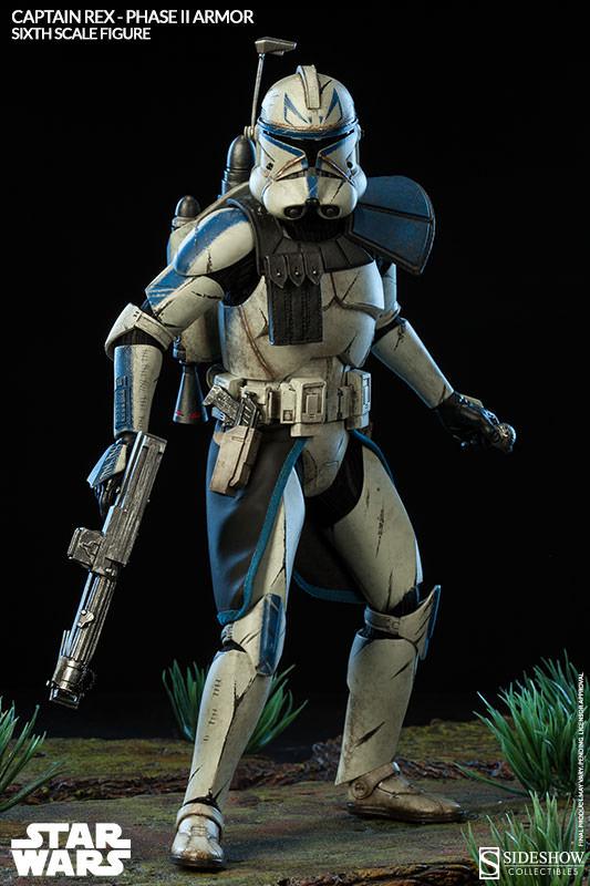 captain-rex-012