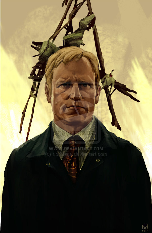 true_detective___martin_by_norbface