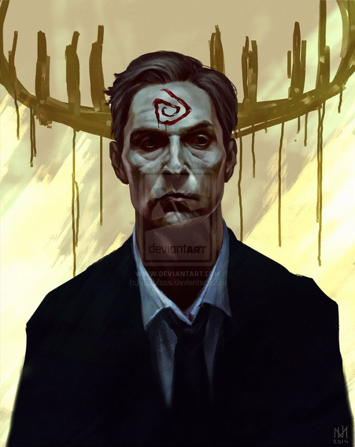 true_detective___rust_by_norbface