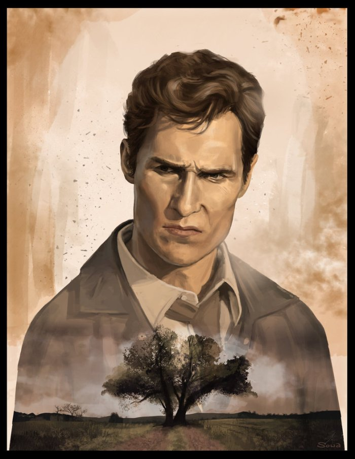 true_detective___the_taxman_by_obywatelsowa