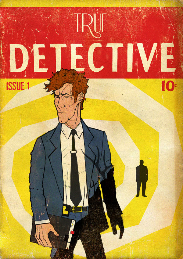 true_detective__pulp_edition__by_reubendangoor