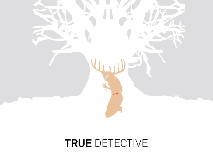 true_detective_by_dreeeamcatcher