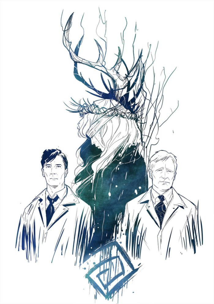 true_detective_by_robbertopoli