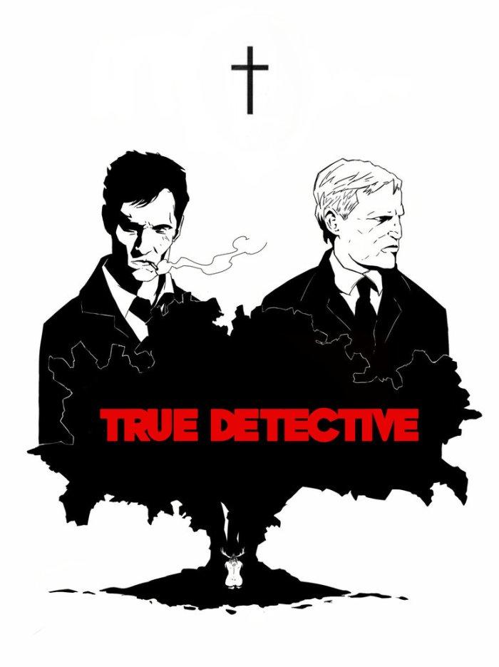 true_detective_by_satan3000