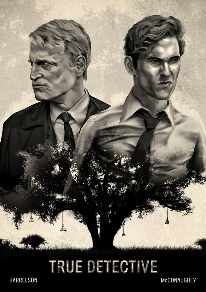 true_detective_fan_art_poster_by_punktx30