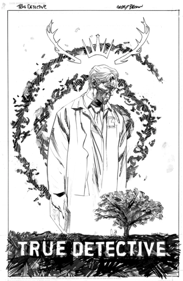 true_detective_inks_by_thisismyboomstick