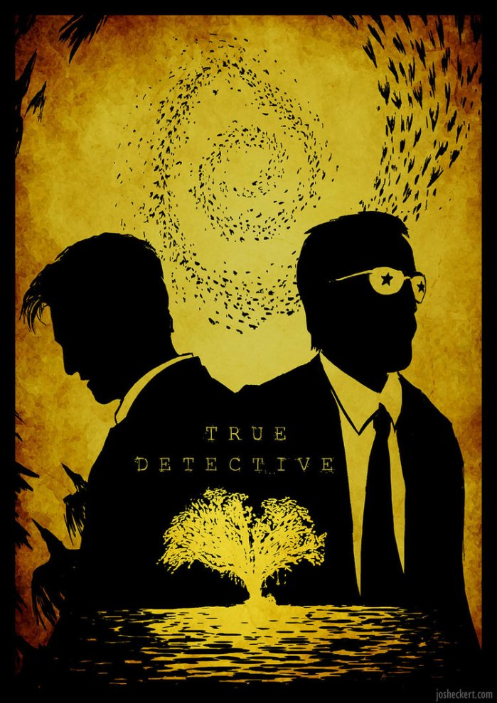 true_detective_poster_by_josheck