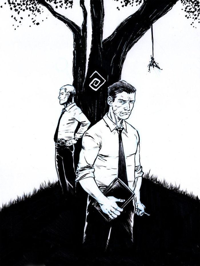 true_detective_tintas_by_jaimecastro