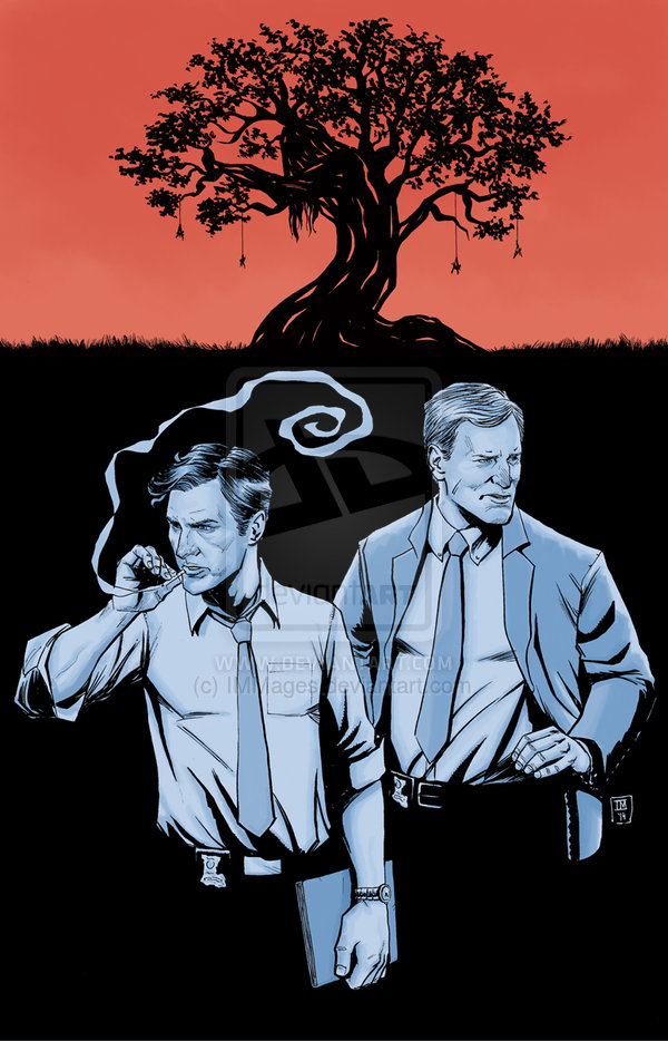 true_detective_web_by_immages