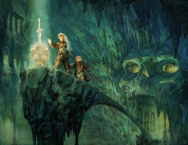 mythic_magic_items_by_denmanrooke