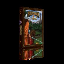 Shazam - MS Jogos