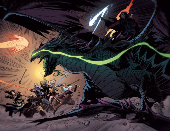 pathfinder__12_two_page_spread_by_ross_a_campbell
