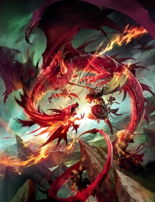 dragonhunters_by_michalivan