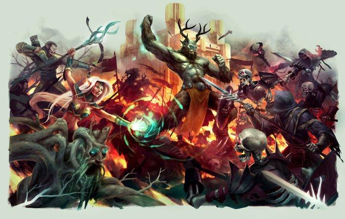 emporea_2_game_cover_by_michalivan