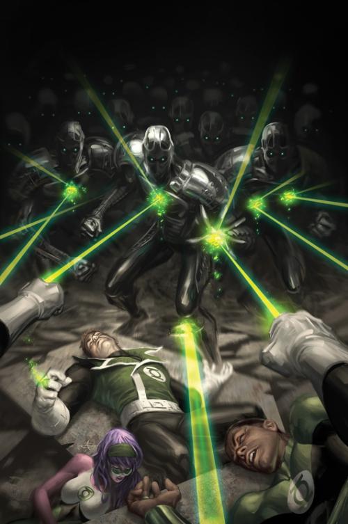 green_lantern_corps_no_2_by_alexgarner