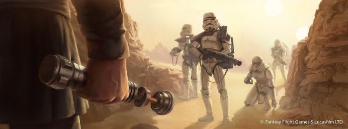 star_wars__tcg___self_preservation_by_anthonyfoti-d6765xf